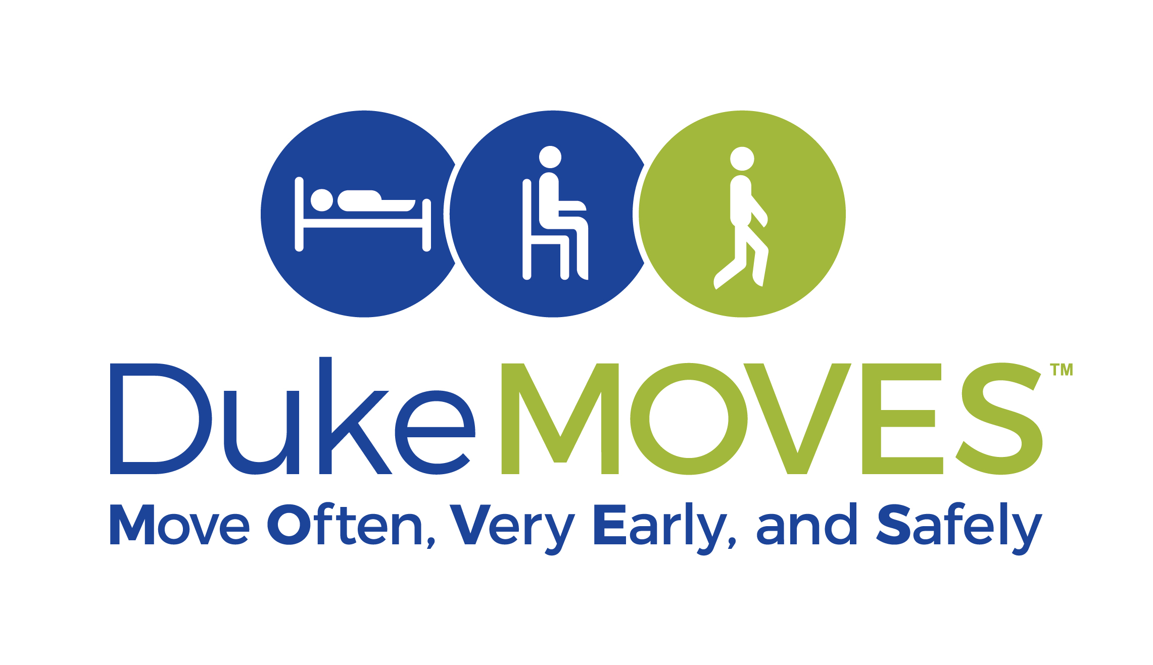 Duke MOVES BMAT (Bedside Mobility Assessment Tool) | Duke